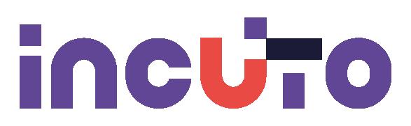 incuto Community